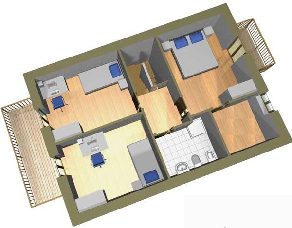 pianta_a_giorno_appartamento_2.jpg