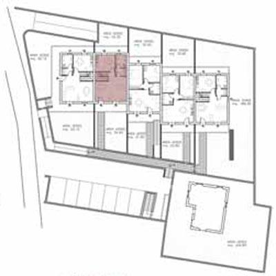 pianta_c_pianta_tot_appartamento_2.jpg
